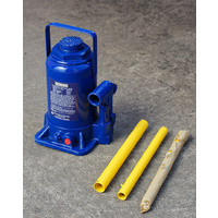 Hydraulic Bottle Jack 20 TON, Heavy Duty Jack,New
