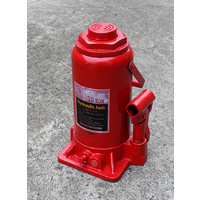 Hydraulic Bottle Jack 30 TON, Heavy Duty Jack,New
