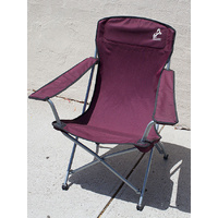 Camping Chair Folding, Foldable,Light, Outdoor Camping Travel Portable Seater