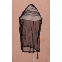 Hat with Mosquito Net, Cap, Fly Netting, Camping Hunting, Anti Insect Protector