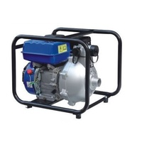 Gasoline Engine of High Pressure Pump, Brand New, HP30A